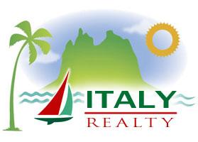 Купить дом в кемерово в маленькой италии